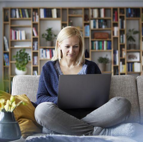 online-writing-jobs-legal-writer