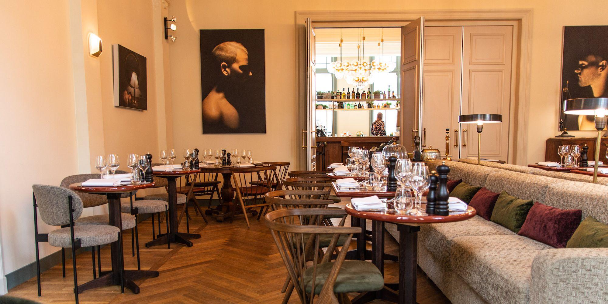 restaurants-amsterdam-hotspots