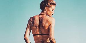 experts-gevolgen-bloot-op-instagram
