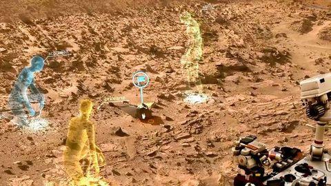 Soil, Geological phenomenon, Sand,