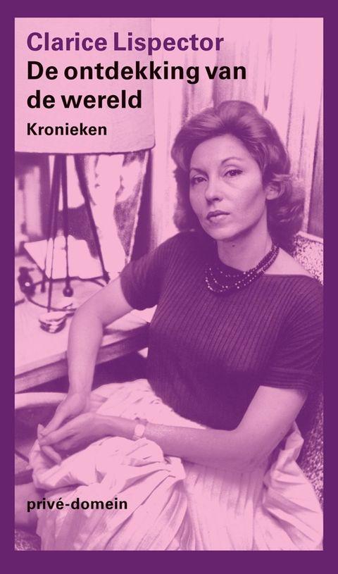 Favoriete boeken van Maartje Wortel