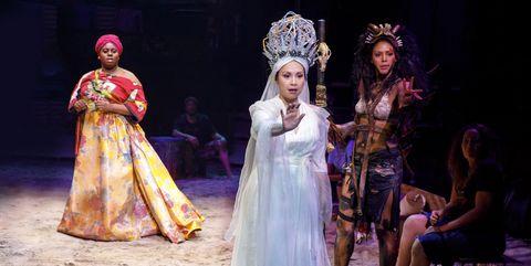 Fashion, Performance, Musical theatre, Scene, Drama, heater, Performance art, Costume design, Performing arts, Musical,