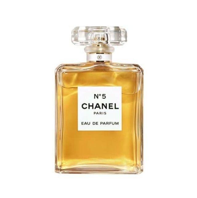 chanel no 5 eau de parfum 200 ml