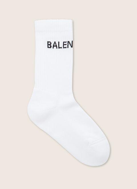 Sock, Beige, Boot,