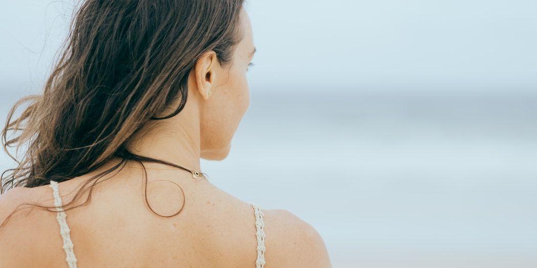 onzuiverheden-huid-oorzaak