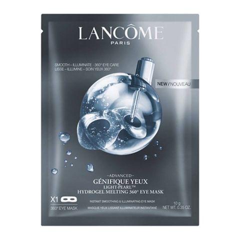 lancôme advanced génifique   oogmasker  9,