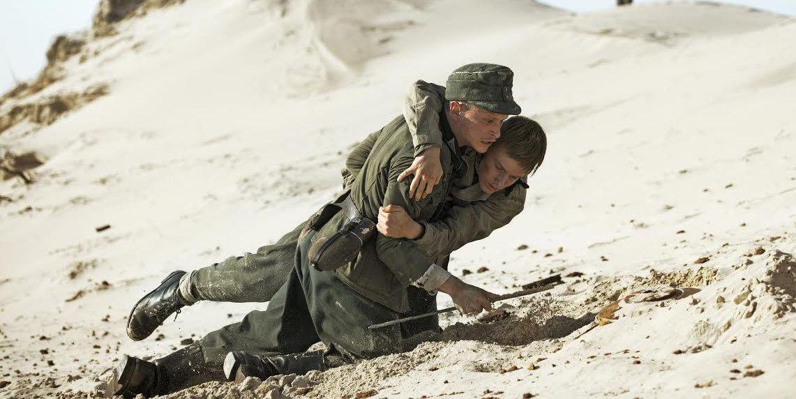 oorlogsfilms