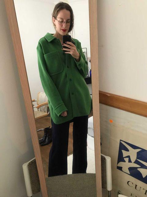 ootd-groene-trui-arket-malu