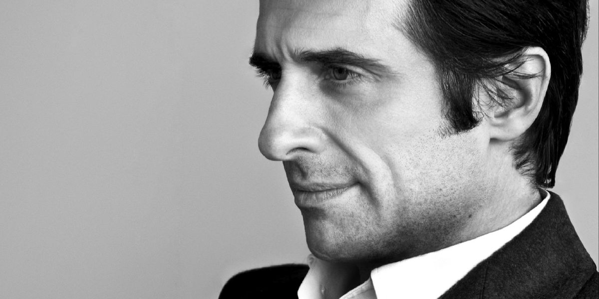 A Look into 100 Years of Chanel N°5 with The Maison's Nose Olivier Polge