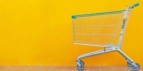 boodschappen-besparen