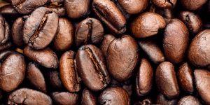 wakker worden koffie