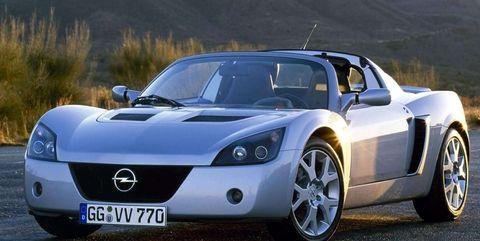 Land vehicle, Vehicle, Car, Sports car, Automotive design, Vauxhall vx220, Hood, Performance car, Supercar, Personal luxury car,