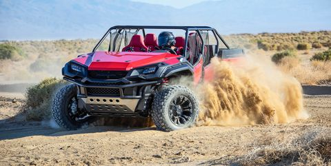 Land vehicle, Vehicle, Tire, Automotive tire, All-terrain vehicle, Off-road racing, Off-roading, Desert racing, Regularity rally, Off-road vehicle,