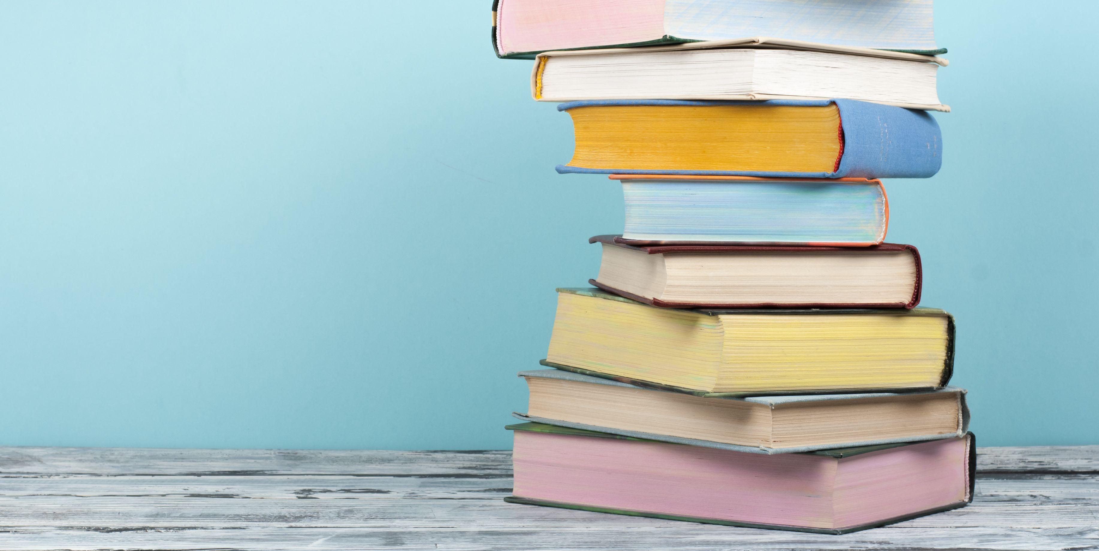 mari kondo books