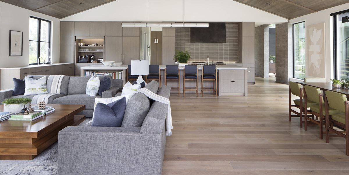 Garage Makeover Living Spaces Studio Apartment Floor Plans