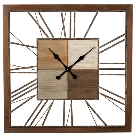 15 Best Modern Wall Clocks Cool Home Clocks