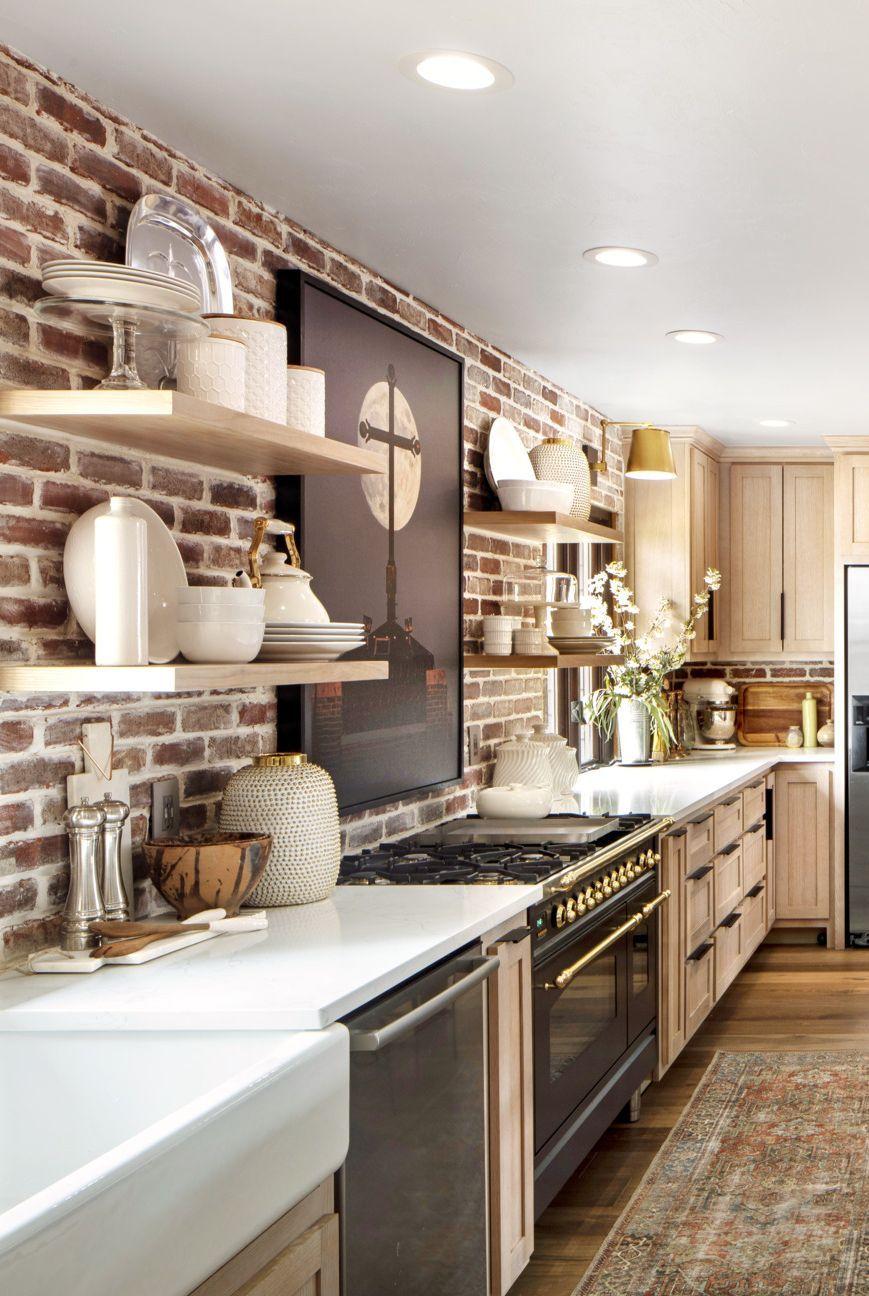 25 Best Kitchen Storage Ideas Smart Easy Storage Solutions For Your Kitchen