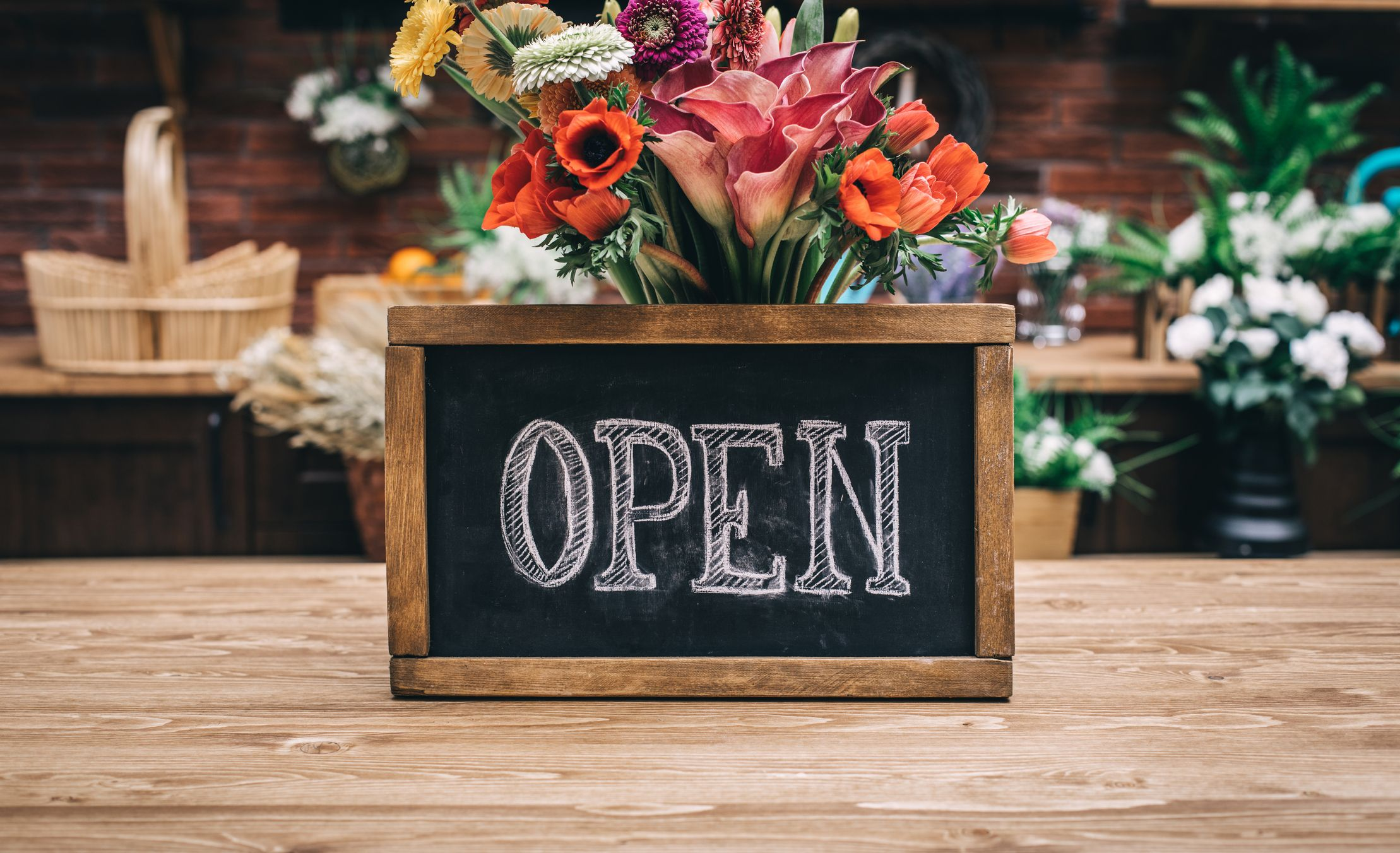 These Stores Are Open on Easter Sunday 2019 - Stores Open and Closed on Easter Sunday