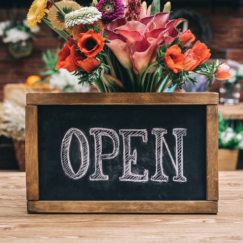 Stores Open On Easter 2019 Grocery Stores Open And Closed