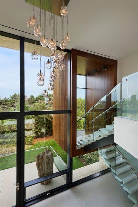 best open stair ideas