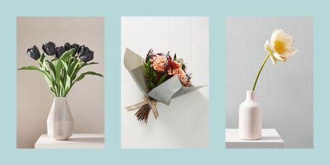 floral home decor orchid floral design wayfair.htm 10 best artificial flowers     fake flowers for home decor  10 best artificial flowers     fake