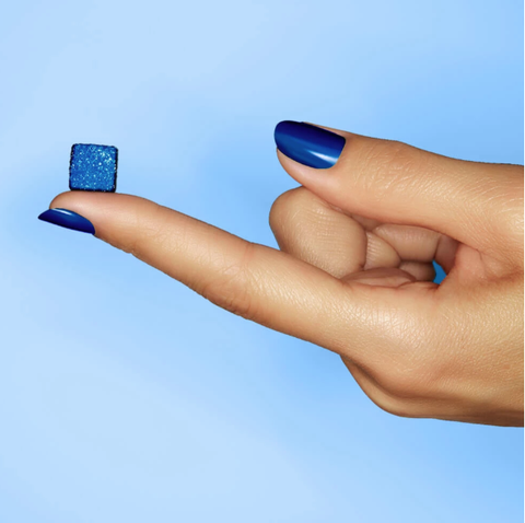 Casper + Plus Products launch melatonin-infused CBD Gummies.