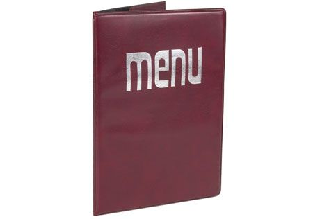 Ordering Out Low Carb Restaurant Orders