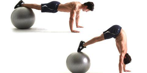 lage rugpijn, rugpijn, oefeningen