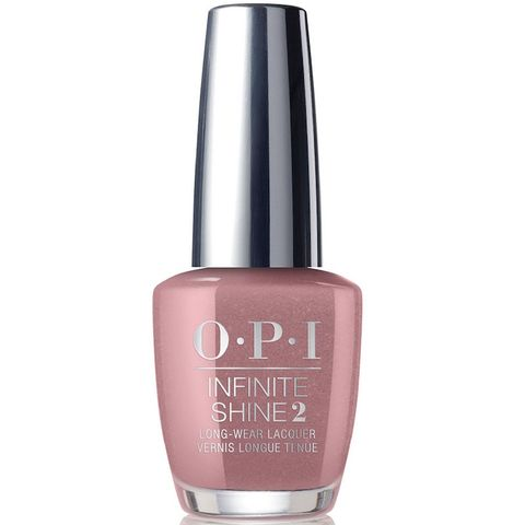 winter nail polish colors - reykjavik OPI