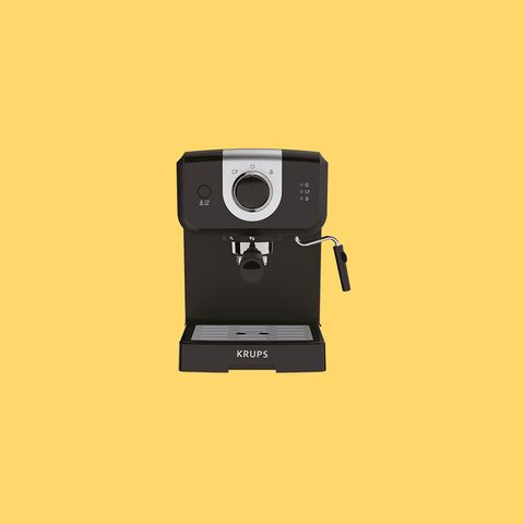 Cameras & optics, Camera, Yellow, Technology, Electronic device, Camera accessory, Gadget, Photography, Camera lens, Multimedia,