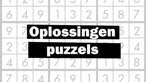 oplossing-puzzel-quest