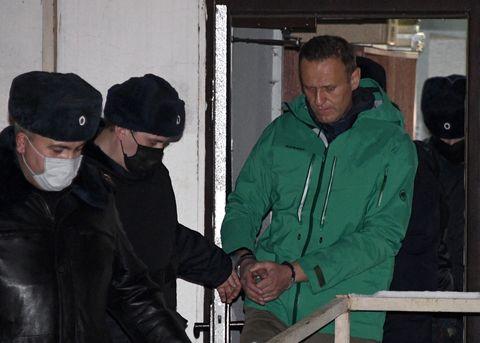 topshot russia politics opposition navalny