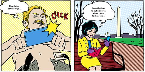 online dating i oviken