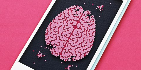 Gadget, Mobile phone, Pink, Communication Device, Portable communications device, Electronic device, Technology, Smartphone, Font, Design,