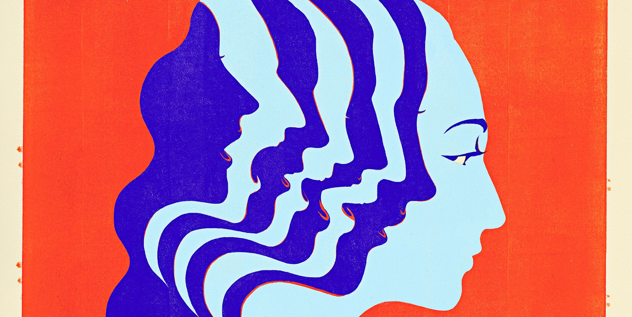 What It's Like to Live With Schizophrenia