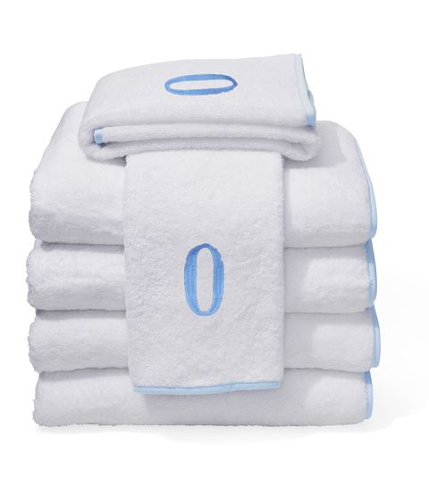 Product, Linens, Personal protective equipment, Towel,