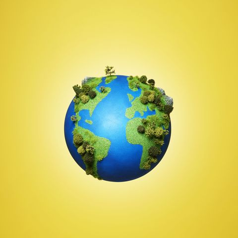 What Is Climate Change 7 Ways To Help Save The Planet