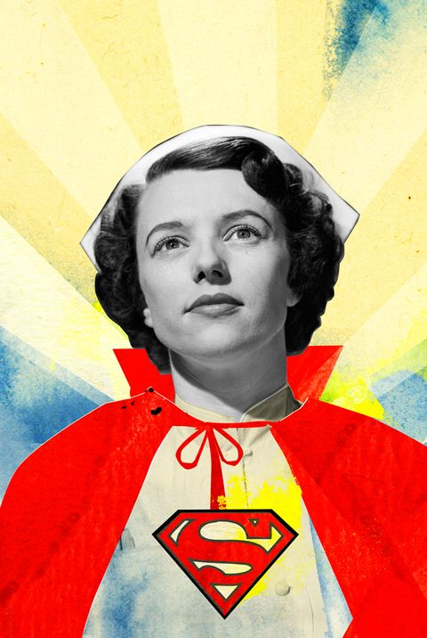 Superman, Illustration, Fictional character, Art, Superhero, Justice league, Hero, Poster, Graphic design, Style,