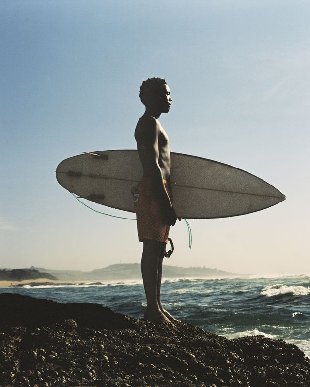afrosurf feature