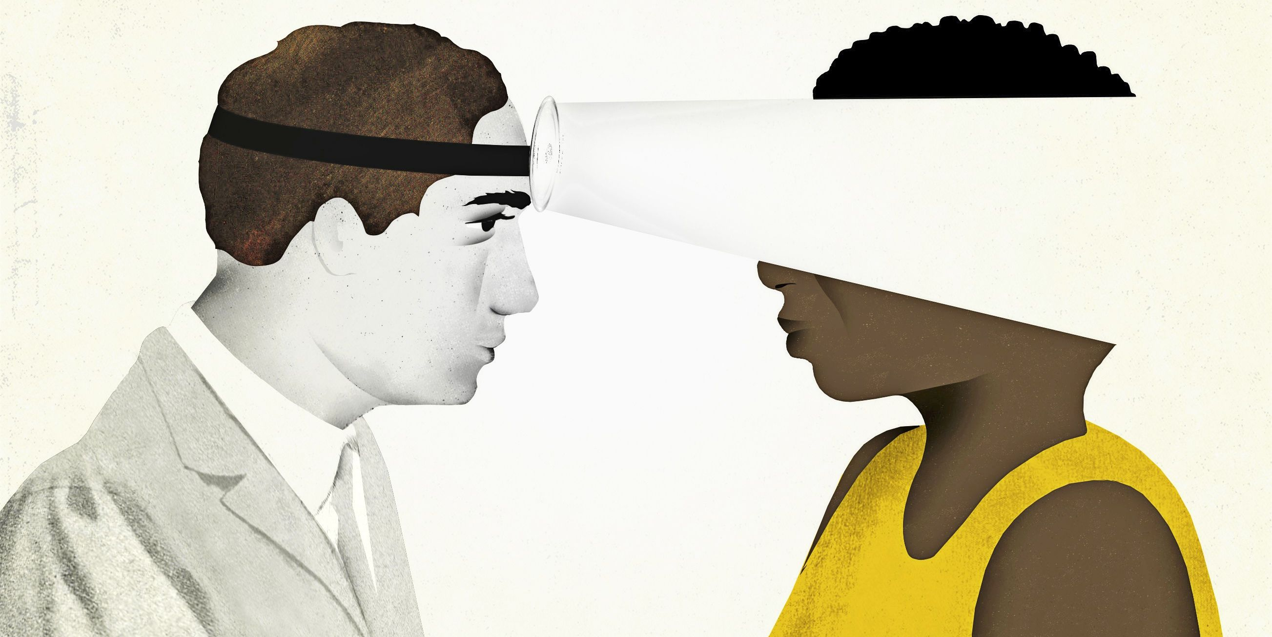 medical discrimination against black women