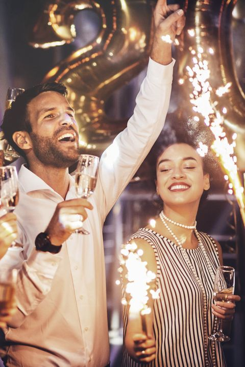 People, Event, Fun, Crowd, Performance, Photography, Sparkler, Party, Cheering, Night,