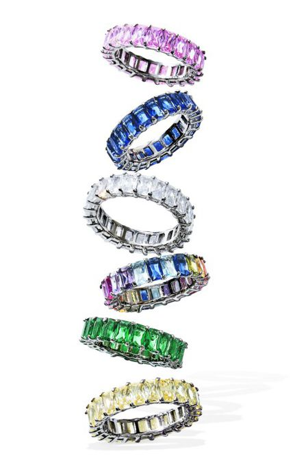 Bangle, Jewellery, Body jewelry, Fashion accessory, Bracelet, Gemstone,
