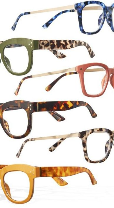 Eyewear, Glasses, Sunglasses, Vision care, Personal protective equipment, Eye glass accessory, Spectacle,