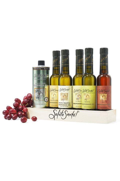 Liqueur, Product, Drink, Distilled beverage, Alcoholic beverage, Bottle, Liquid, Whisky, Alcohol, Glass bottle,