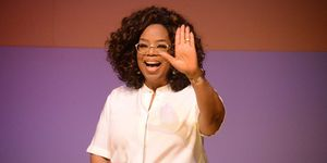 Prins-Harry-oprah-winfrey-documentaires-apple-show