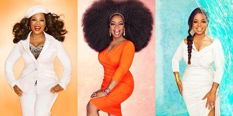 Hair, White, Clothing, Orange, Beauty, Fashion, Hairstyle, Shoulder, Fashion model, Dress,