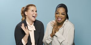 oprah amy schumer interview