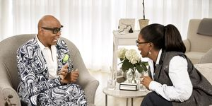rupaul-oprah-interview