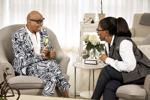 rupaul-oprah-interview