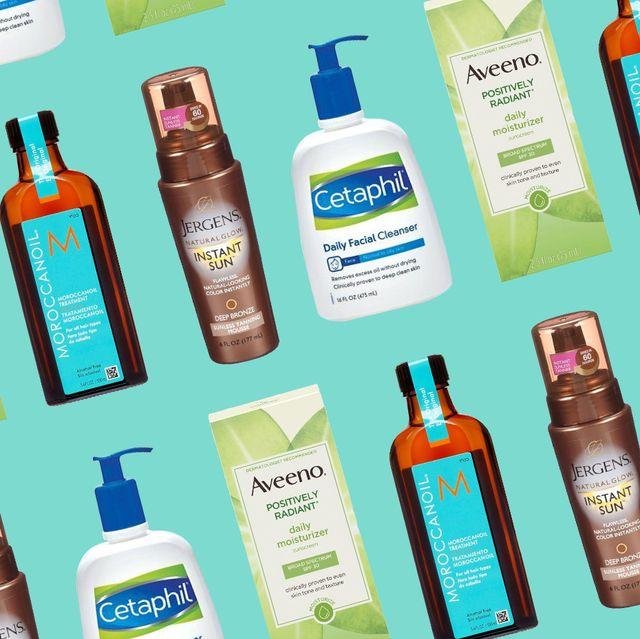 Product, Plastic bottle, Liquid, Bottle,